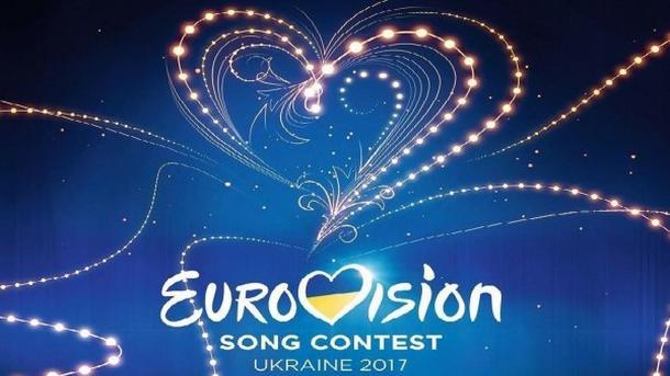 СБУ сообщила оботсутствии данных опровокациях впроцессе «Евровидения»