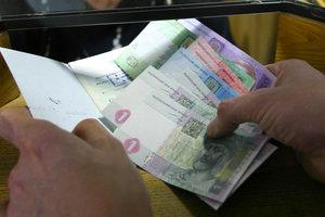 Монетизации субсидий в Украине придется подождать - Рева