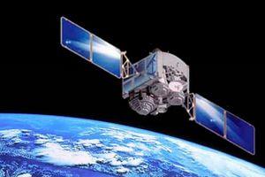 Монголия запустила свой первый спутник