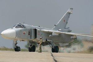 Асад переместил все свои боевые самолеты к российской базе Хмеймим в Латакии - CNN