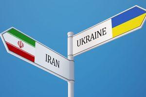Украина пустит в Иран тестовый поезд