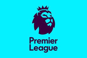 Впервые за три года расходы клубов английской Премьер-лиги превысили доходы