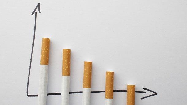 Табачные компании ищут способ, который бы позволил обеспечить бесперебойные поставки. Фото: Pixabay
