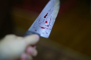 Харьковчанин покончил с собой после любовной ссоры