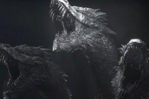 """Джон Сноу, Санса Старк и Дейенерис Таргариен: опубликованы первые снимки новой """"Игры престолов"""""""