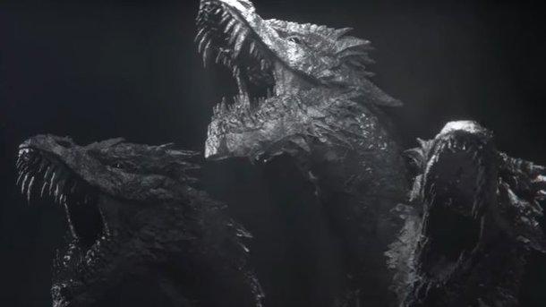 Всети интернет появились первые фотографии сосъемок седьмого сезона «Игры престолов»