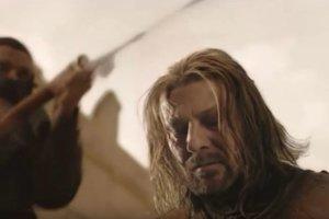"""Актер из """"Игры престолов"""" назвал свою самую любимую экранную смерть"""