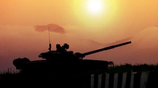 В РФ прокомментировали переброску войск к границе с КНДР