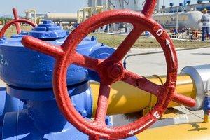 """АМКУ попытается принудительно взыскать с """"Газпрома"""" 172 млрд грн"""