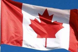 Канада расширила санкции в отношении Сирии