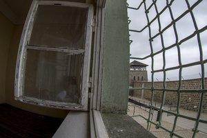 В Харькове мужчина получил восемь лет за избиение евромайдановца
