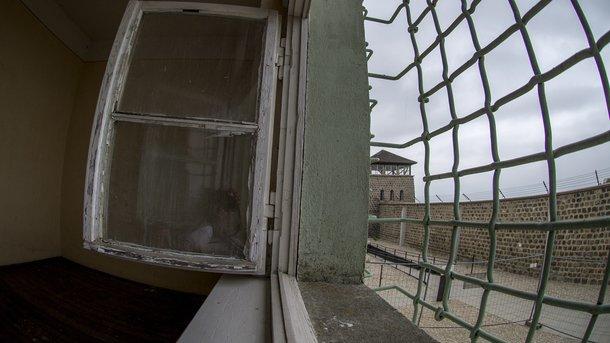 Харьковчанин получил восемь лет тюрьмы заизбиение евромайдановцев