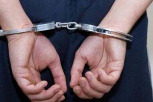 В Киевской области задержан один из заместителей директора Одесского НПЗ