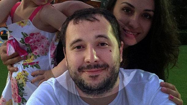 В США сына депутата Госдумы РФ приговорили к 27 годам тюрьмы за кибермошенничество