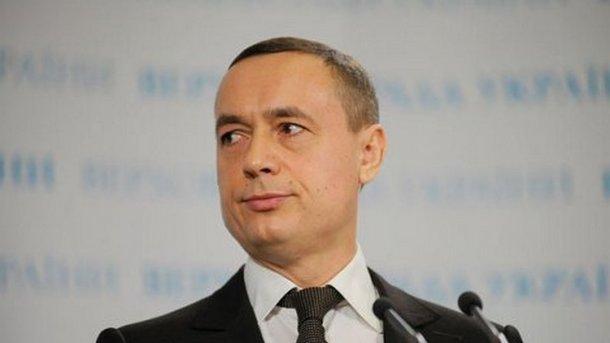 Начался суд поделу Мартыненко