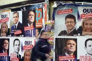 Интервью с французским экспертом: Есть опасность, что Ле Пен победит