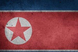 В Северной Корее задерживают американцев