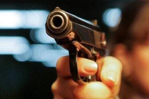 Под Киевом мужчина открыл стрельбу в ночном клубе