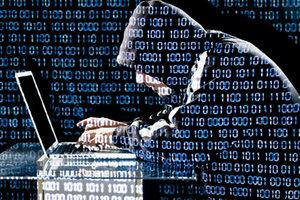 Дания обвинила Россию в хакерских атаках
