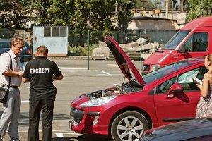 Без акциза: теперь иномарки с пробегом можно по дешевке купить и в Украине