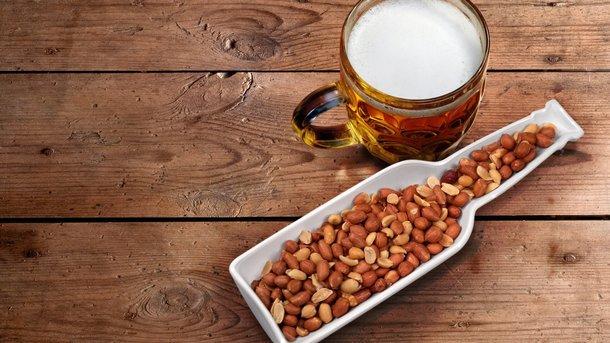 Ученые: Пиво восстанавливает организм после занятий