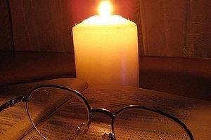 Луганск остался без света