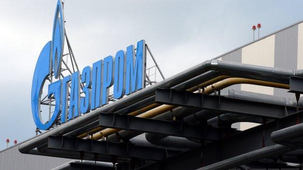 Европейские компании вложат в«Северный поток-2» €4,75 млрд