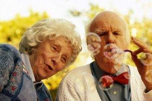 Доктор Комаровский рассказал, как человеку дольше прожить