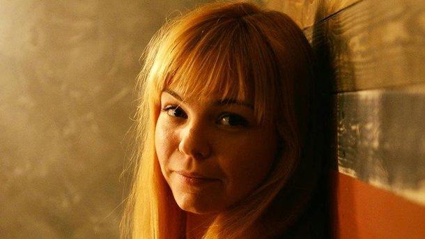 Основным люстратором Украины стала 28-летняя Анастасия Задорожная