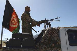 """В разведке США заявили, что РФ вооружает """"Талибан"""" – Reuters"""