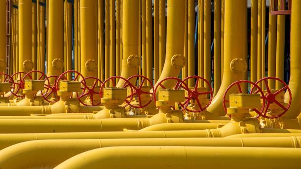 «Газпром» увеличил требования к«Нафтогазу «до37 млрд долларов