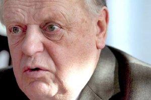 Шушкевич рассказал о ядерной угрозе со стороны Беларуси
