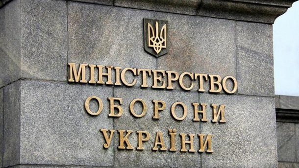 На Харьковщине во время занятий по боевой подготовке погибли военные