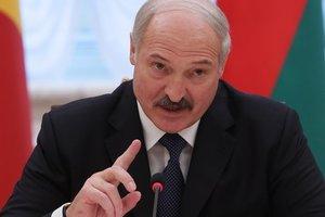 Беларусь направит гуманитарную помощь на Донбасс – Лукашенко
