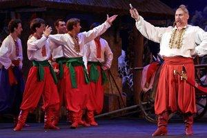 Май в Национальной опере: спектакль с народным юмором, гала-концерт и драма Пуччини