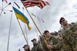 НАТО не будет воевать с Россией за Украину - Марчук
