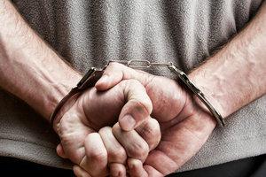 """Освобожденные невольники ребцентра добровольно вернулись к """"лечению"""" побоями"""