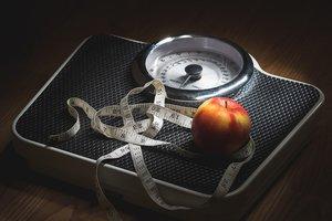 Диетические продукты могут вызвать ожирение – ученые