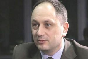 """Черныш: Украина не будет прекращать поставки воды в """"ЛДНР"""" из гуманитарных соображений"""