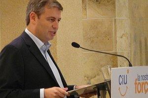 Докладчик ПАСЕ по Украине: Русские манипулировали мной