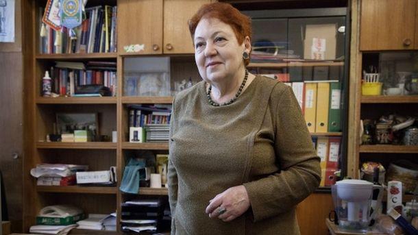 Союз солдатских матерей: НаДонбассе погибли неменее 1,5 тысячи граждан России