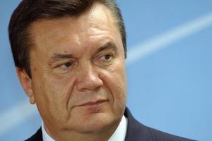 Янукович получал украинскую пенсию еще год после бегства из страны - СМИ