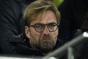 """Тренер """"Ливерпуля"""": """"Барселоне"""" и """"Реалу"""" было бы трудно выиграть Премьер-Лигу"""""""