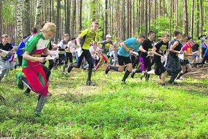 Спортивное ориентирование: оздоровительная прогулка для любителей и серьезный спорт для профи