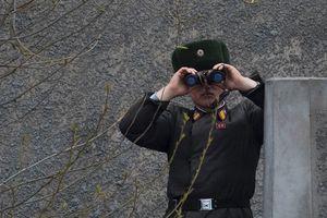 КНДР снова провела неудачный запуск баллистической ракеты