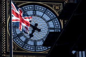 В ЕС допустили провал переговоров по Brexit