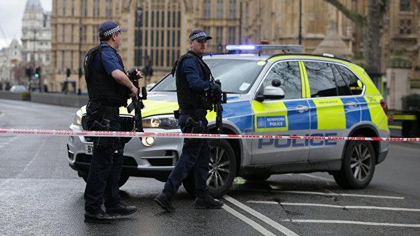 Встолице Англии  может случится  еще два теракта