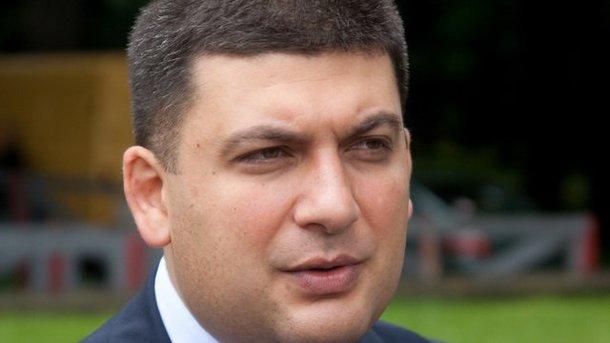 Президенты Украины иИзраиля подтвердили намерения активизации двустороннего сотрудничества