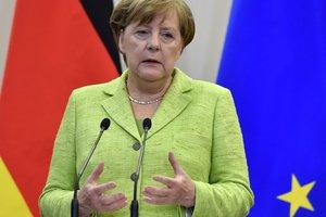 Встреча Путина и Меркель: какие выводы сделала канцлер Германии