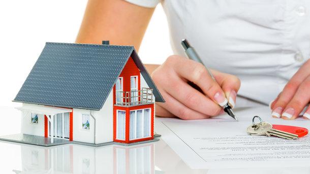 Можно взять квартиру в кредит получение кредита с открытыми просрочками